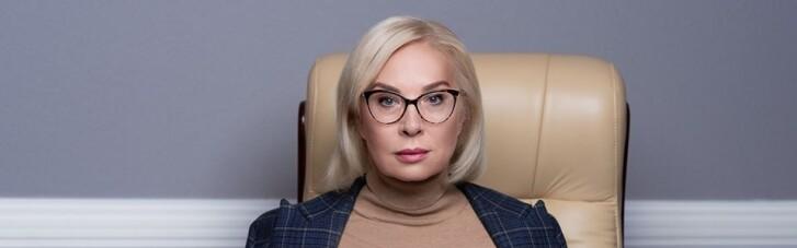 В РФ украинца грозятся отправить в ШИЗО и вымогают деньги, — Денисова