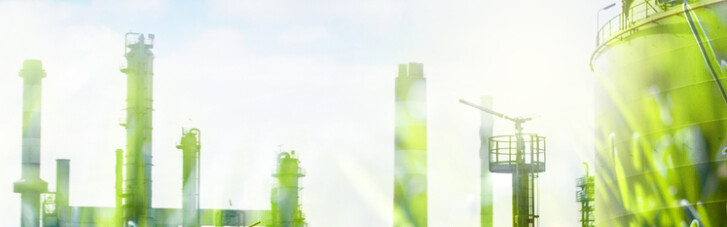"""""""Метинвест"""": как совершить """"зеленый"""" прорыв в металлургии"""