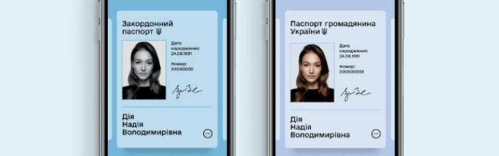 Федоров сказал, в чем Украина вот-вот станет впереди всех остальных стран мира