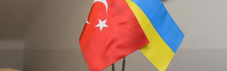 МЗС України засудило дії Асада і Росії, підтримавши Туреччину