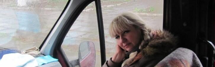 В Никополе изнасиловали и убили известного волонтера Анжелу Мончинскую, – СМИ (ФОТО)