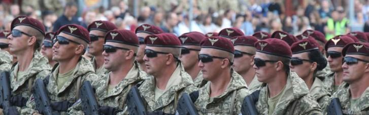 Український Талібан. Як пісня руйнує головну російську скрєпу