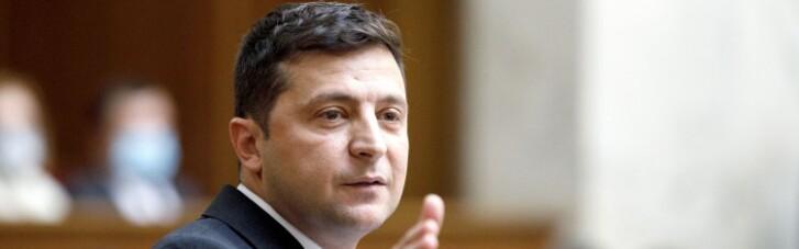 В Україні проведуть конкурсний відбір кандидата в судді ЄСПЛ