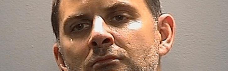 За бутылку коньяка: в США осудили экс-спецназовца, который 15 лет шпионил для России