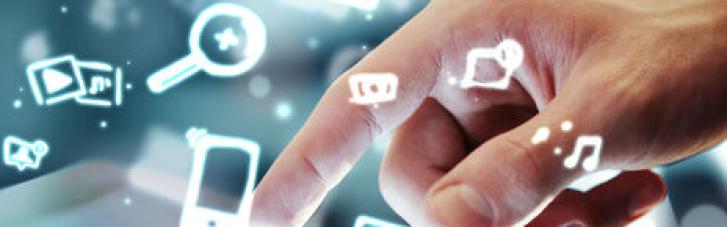 Швейцарія виділяє на цифровізацію України майже 200 млн грн