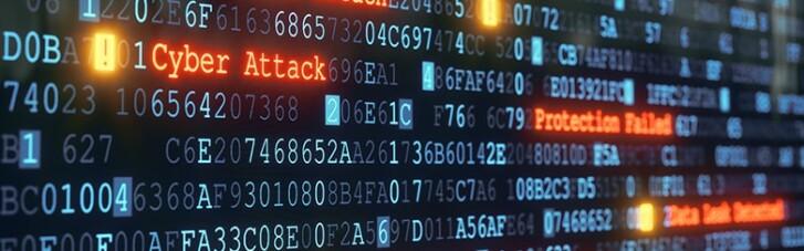 Британія посилить потенціал для проведення кібератак, — Джонсон