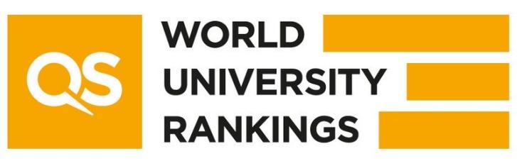 Вісім українських вишів потрапили до рейтингу кращих університетів світу