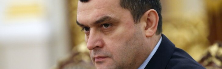 """Суд """"відібрав"""" майно у колишнього соратника Януковича"""