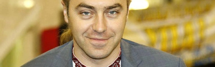 """Экс-нардеп от """"Свободы"""" Мирошниченко может сесть на 5 лет за мошенничество, — блогер"""