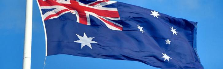 Перевищила бюджет і відставала від графіків: Австралія попереджала Францію про можливий зрив угоди