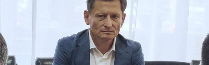САП хоче конфіскувати у нардепа квартиру вартістю понад 7 млн грн