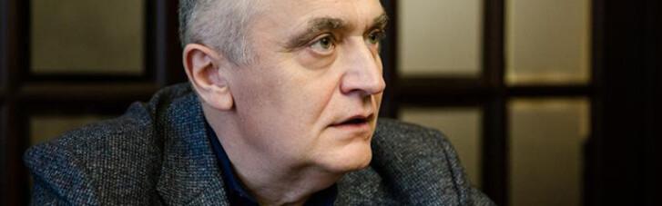 """Транзитный Воробей. Как белорусский олигарх """"захватывает"""" Украину"""