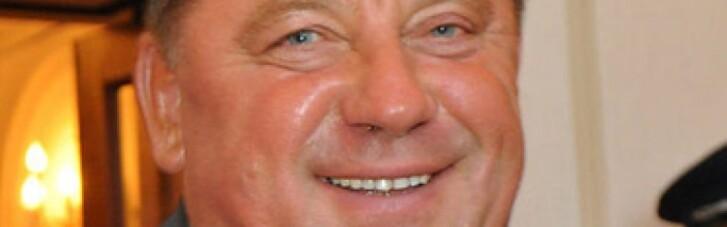 ГПУ обжаловала оправдательный приговор в отношении экс-ректора Мельника