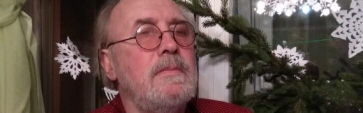 В Харькове после избиения скончался известный театральный режиссер (ФОТО)