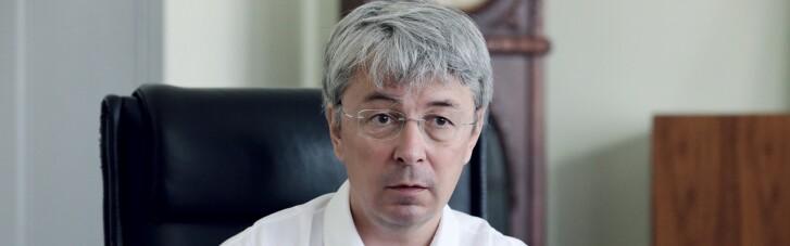 """""""Розіпнуті хлопчики"""" і """"підвали СБУ"""": в Україні може з'явитися музей пропаганди"""