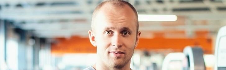 """Тренер Виктор Мандзяк о том, как бег может """"убить"""" колени и почему кардио — не лучший путь к похудению"""