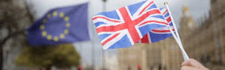 """""""Останнє слово за нами"""": Британія хоче переглядати рішення Європейського суду з прав людини"""