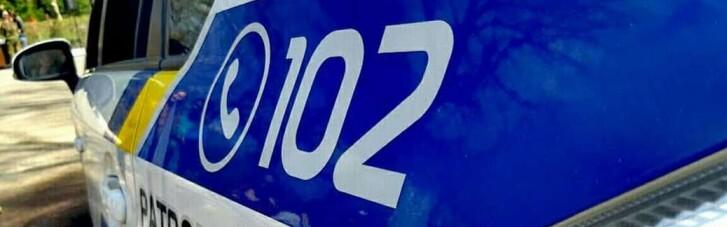 На Луганщині шукають чоловіка, який кинув гранату у відповідь на прохання показати документи (ФОТО)