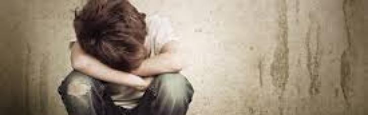 Нардепи посилили відповідальність за домашнє насильство