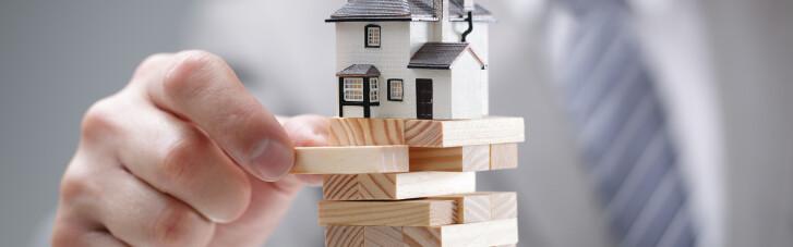 Іпотека під 7%. Які ризики, що програма не запрацює