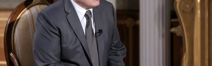 """Лукашенко решил """"не париться"""" из-за переноса переговоров по Донбассу из Минска"""