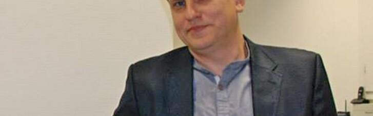 Алексей Кафтан: О вреде свободы