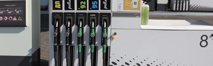 """Картельна змова """"ракета і перо"""". Чому бензин дорожчає і буде дорожчати"""