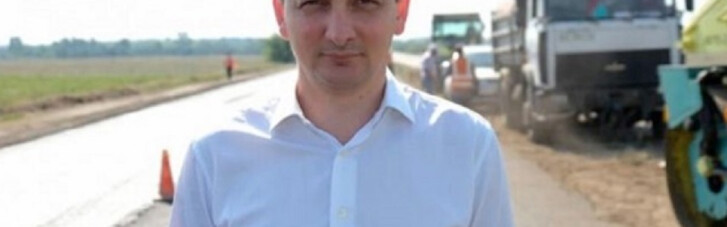 Радник прем'єра Голик повідомив, де побудують нові об'їзні