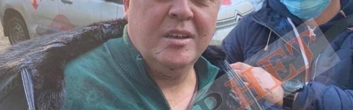 """Полковника """"Альфы"""" задержали за подготовку убийства генерала СБУ, приближенного к Баканову"""