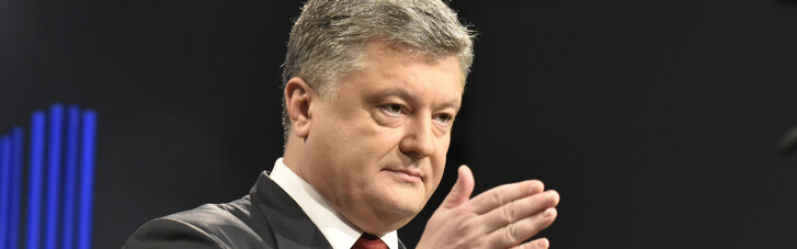 Порошенко не пришел на допрос по делу Козака-Медведчука: Адвокат объяснил, почему