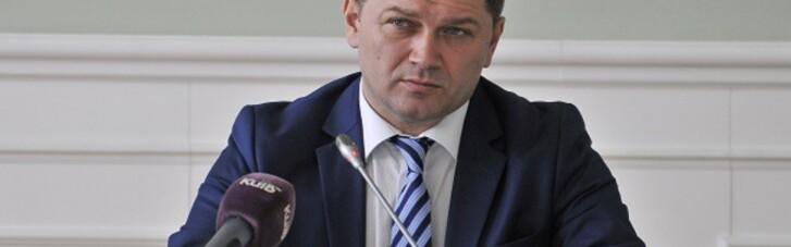 У КМДА назвали умову пом'якшення локдауну в Києві