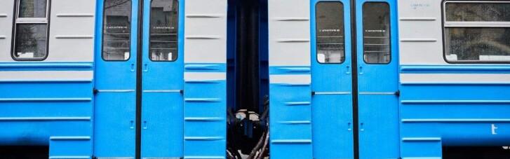 В Киеве запустили электричку City Express: как она будет курсировать