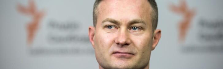 У ТКГ назвали можливу відповідь України на політичну провокацію Кремля