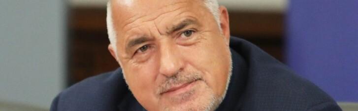 Вибори в Болгарії виграє правляча партія, — екзитпол