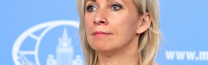 У Лаврова порадили Кулебі дзвонити в Донецьк і Луганськ