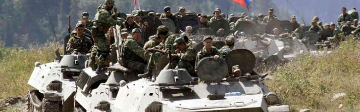 Російська агресія: чому Україні треба готуватися до нового нападу Путіна