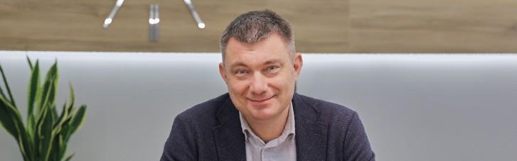 Алексей Зозуля: Один из вызовов, стоящих перед нами, — привлечение молодежной аудитории