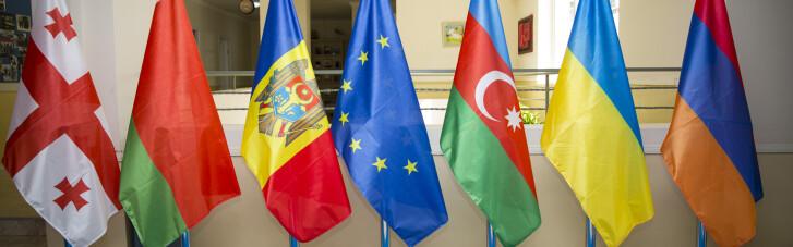 Кризис в Беларуси. Почему под угрозой оказалось все Восточное партнерство