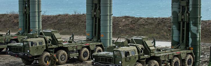 США пригрозили Индии санкциями за покупку российского вооружения