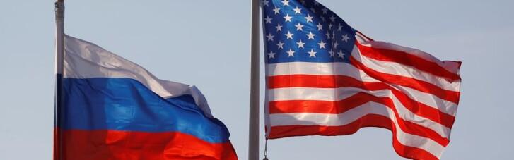 """Санкции против РФ привели к """"желаемых результатам"""", — Белый дом"""