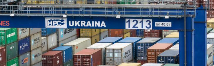 Політична примха чи прорив? Чи потрібен Україні промисловий безвіз з ЄС
