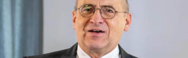 В Украину приедет глава МИД Польши