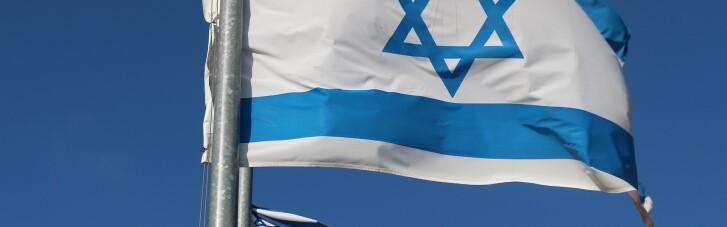 """У МЗС Ізраїлю відреагували на марш до річниці створення СС """"Галичина"""""""
