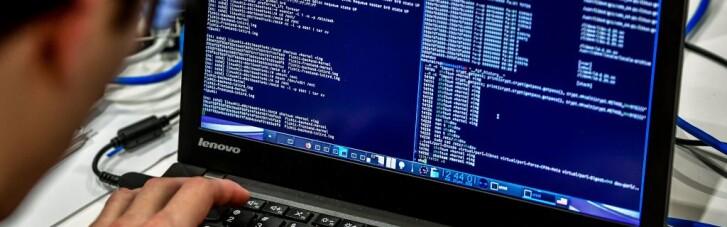Батальйон російських хакерів проти Microsoft. Чому виявилася вдалою наймасштабніша кібератака на США