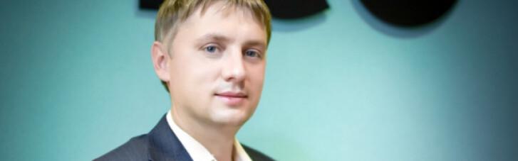 Костянтин Стеценко, ICU: Локальний інвестор стає драйвером боргового ринку