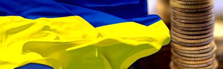 Україна виявилася останньою в Європі за рівнем економічних свобод