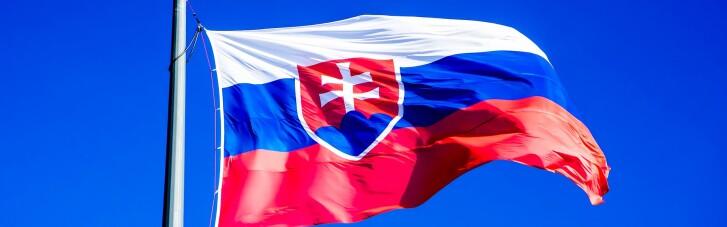 Скандал из-за российской вакцины в Словакии: вице-премьер подал в отставку