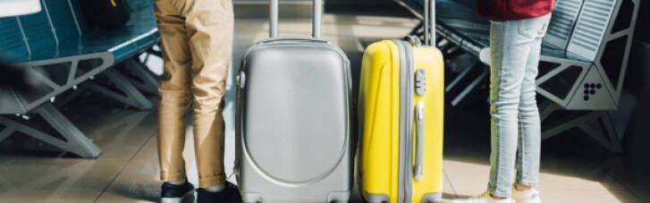 Італія готова пускати туристів із 2 червня, але є три умови