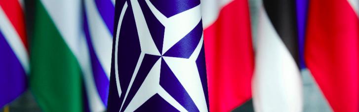 Пролом в обороні. Що робити НАТО, щоб захистити Балтію