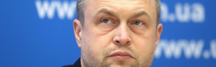 Коли Україна зможе отримати перші британські катери - прогноз Михайла Самуся